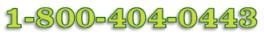 800-number